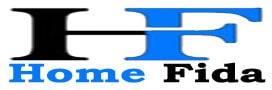 Home Gadget Review
